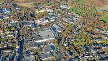 Stadt Neukirchen-Vluyn reagiert auf anhaltende Kritik - NRZ News