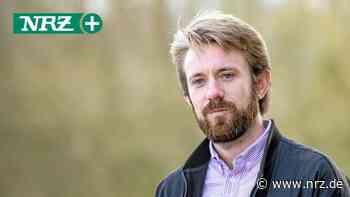 Der Klimaschutzmanager geht – Neukirchen-Vluyn sucht Ersatz - NRZ
