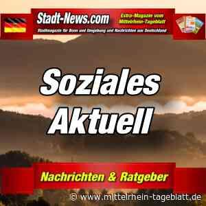 Wermelskirchen - Soforthilfe: OBI unterstützt Hilfsorganisationen und Betroffene der Hochwasser-Katastrophe › Von Stadt-News - Stadtnachrichten Bonn - Mittelrhein Tageblatt