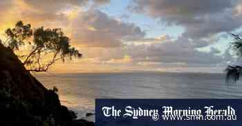 Byron Bay: 'When did the rot set in?' - Sydney Morning Herald