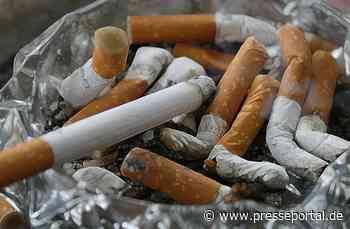 Raucherentwöhnung Munster, Soltau - Iris Schneider ist weit über die Grenzen des Heidekreises hinaus als... - Presseportal.de