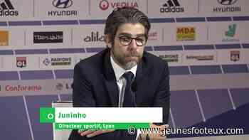 OL : un mercato low cost pour l'Olympique Lyonnais ? - Jeunesfooteux