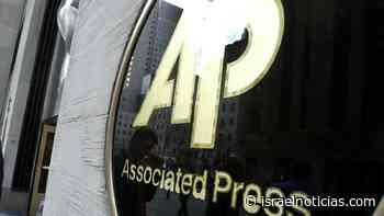 """Associated Press convierte a una terrorista convicta en una """"legisladora palestina"""" - Noticias de Israel"""