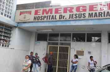 Autoridades confirman cierre temporal del servicio de neonatología del hospital de Acarigua - El Pitazo