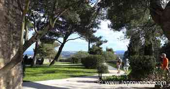 Cavaillon : la chapelle Saint-Jacques est devenue un petit paradis - La Provence