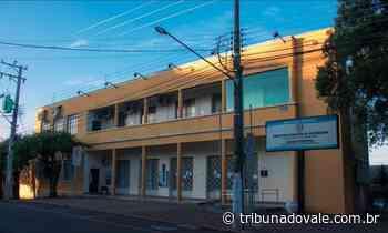 Câmara de Jacarezinho esclarece Polêmica sobre decisão do TCEPR - Tribuna do Vale