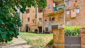 """Spazio """"all'altra Volterra"""" per scoprire i tesori nascosti - Il Tirreno"""