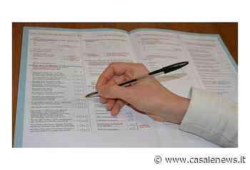 Il Comune di Casale Monferrato cerca cinque rilevatori per il censimento della popolazione - Casale News
