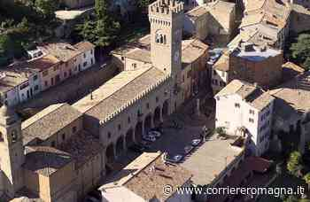 Bertinoro, tanti no al centro commerciale - Corriere Romagna