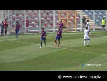 12 Luglio 2021 Casarano Calcio Danucci è il primo nome per la panchina - calcioWEBpuglia