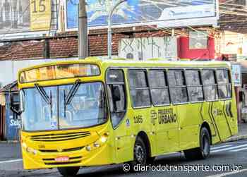 Greve do transporte coletivo de Presidente Prudente (SP) completa 31 dias - Adamo Bazani