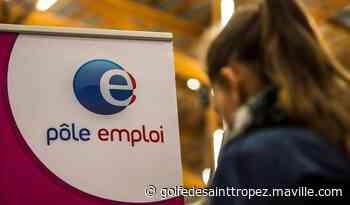 Licenciement : le contrat de sécurisation professionnelle prolongé - Golfe de Saint Tropez.maville.com - maville.com