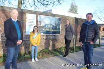Extra subsidies voor vernieuwing gemeenteschool Blokbos