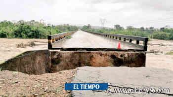 Las dos semanas de pesadilla que han vivido en Arauca - El Tiempo