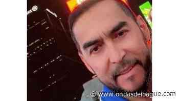 Liberado reconocido minero en el Tolima secuestrado en Arauca hace 20 días - Emisora Ondas de Ibagué, 1470 AM