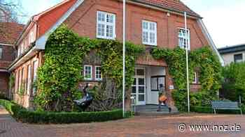 Neues Programm der regioVHS Ganderkesee-Hude online - noz.de - Neue Osnabrücker Zeitung