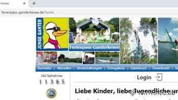 Ausflüge für Kinder und Jugendliche sind doch möglich - noz.de - Neue Osnabrücker Zeitung