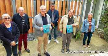 Pays de Lesneven, c'est parti pour les inscriptions aux Tréteaux chantants - Le Télégramme