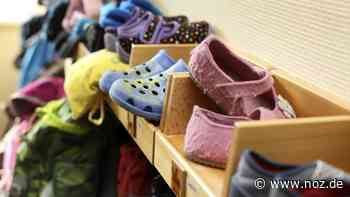 Halbe Million Euro mehr: Bramsche profitiert von Kompromiss bei Kosten für Kinderbetreuung - NOZ