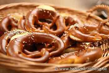 """Die """"Markt-Bäckerei in Lörrach-Stetten ist wieder geöffnet - Lörrach - Badische Zeitung"""