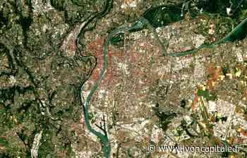 Métropole de Lyon : Venissieux, Saint-Genis-Laval, Givors, la liste des « Flunch » qui vont fermer   - Lyon Capitale