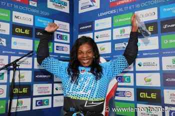 BMX - Championnats d'Europe : « Quatre podiums sont possibles » pour le Lempdes BMX Auvergne - La Montagne