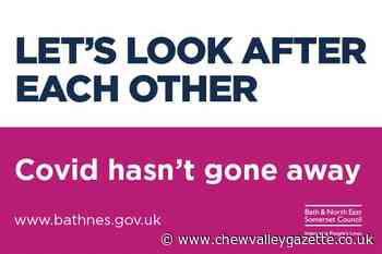 Lifting of restrictions in Bath and North East Somerset - Chew Valley Gazette