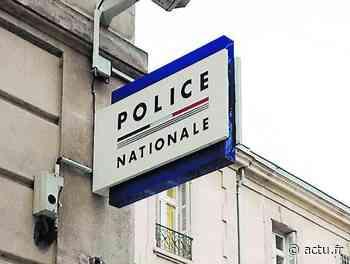 Bagarre mortelle de Vallauris. Un homme s'est dénoncé de lui-même au commissariat - actu.fr