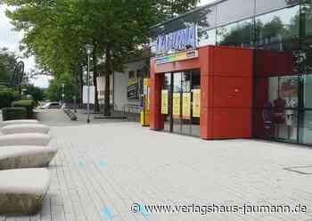 Weil am Rhein: Das Badeland öffnet wieder - Weil am Rhein - www.verlagshaus-jaumann.de