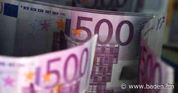 Bewährungsstrafe nach Überfall auf Geldbotin in Weil am Rhein - baden.fm