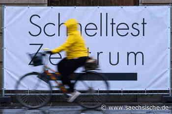 Dohna kämpft weiter um Testzentrum | Sächsische.de - Sächsische.de