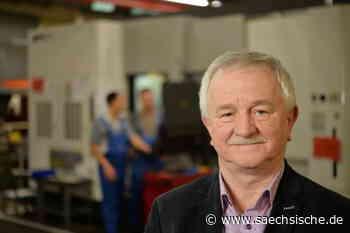 Pirna: Schiekel Dohna hat Pech mit Nachfolgern | Sächsische.de - Sächsische Zeitung