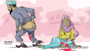 SPECIAL REPORT: Abuse, Rights Infringement Top Sokoto Girl-child's Woes - thewillnigeria