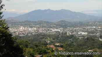 Fundación de Arqueología descubre más estructuras prehispánicas en Guazapa tras un mapeo con tecnología LIDAR   Noticias de El Salvador - elsalvador.com - elsalvador.com
