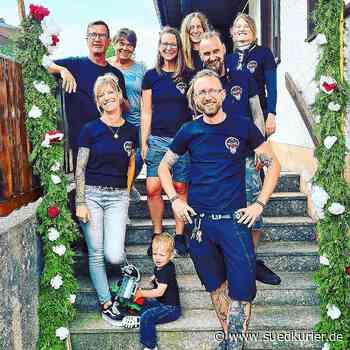 Furtwangen: Der Traum vom Campingplatz   SÜDKURIER Online - SÜDKURIER Online