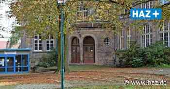 Ronnenberg: Stadt plant Ganztagangebot ab 2026 in Grundschulen - Hannoversche Allgemeine