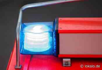 Genovevahöhle bei Kordel: Junger Mann stürzt 20 Meter in die Tiefe - lokalo.de