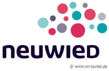 Online-Befragung zum Einzelhandel: Stadt Neuwied bittet um Mithilfe - NR-Kurier - Internetzeitung für den Kreis Neuwied
