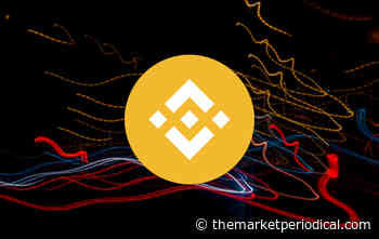 Binance Coin Price Analysis: BNB Coin Price Wobbling Between The $330 Resistance And 200 EMA - Cryptocurrency News - The Market Periodical