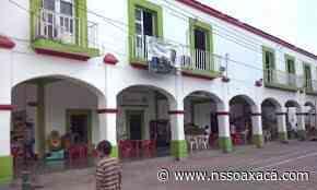 Ausente la policía municipal en Zanatepec: tres asesinados en una semana - www.nssoaxaca.com