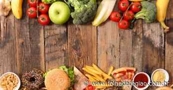 Guararapes oferece curso gratuito no ramo de alimentação - Folha da Região