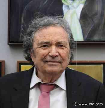 """""""No existimos para México"""", lamenta el historiador chicano David Maciel - EFE - Noticias"""