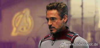 Iron Man-Rückkehr in neuer Marvel-Serie: Robert Downey Jr. verärgert Fans, aber die Entscheidung ist richtig - Moviepilot