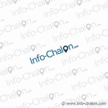 Matignon réagit à la mise en examen du Garde des Sceaux - Info-chalon.com