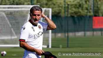 Amical : première victoire pour l'OGC Nice face au Dynamo Kiev - Foot Mercato