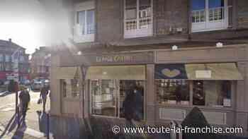 Une ancienne salariée La Mie Câline reprend la boulangerie de Vire - Toute-la-Franchise.com