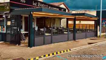 Agen. Union des métiers et industries de l'hôtellerie de Lot-et-Garonne : le Bistrot de la Garenne au Passage - LaDepeche.fr