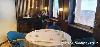 """JOHN RESTAURANT CASA MADRE ITALIA – AD AFRAGOLA IL CONCEPT """"FINE DINING"""" DI SALVATORE MATARAZZO E NICOLA LANZI - Food Makers"""
