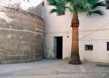 El colegio de los niños del coro - La Voz de Almería