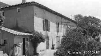 Tuerie d'Auriol : il y a 40 ans, l'effroyable équipée sanglante d'un commando du SAC - Le Figaro